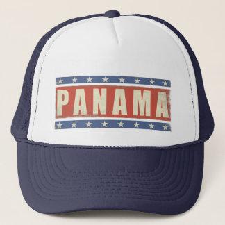 Boné Chapéu do camionista com impressão legal da