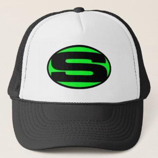 Boné Chapéu do camionista de S