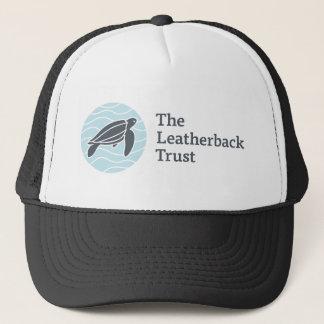 Boné Chapéu do camionista de TLT