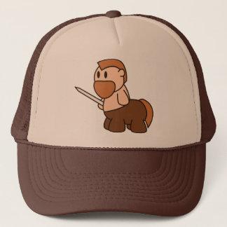Boné Chapéu do centauro