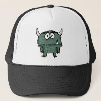 Boné Chapéu do dente de Snaggle