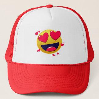 Boné Chapéu do dia dos namorados, para a venda!