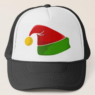 Boné Chapéu do duende
