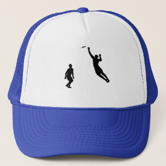 Boné Chapéu do Frisbee