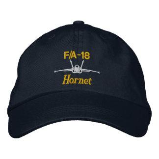 Boné Chapéu do golfe do zangão