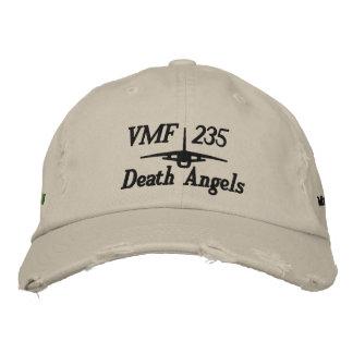 Boné Chapéu do golfe F-8