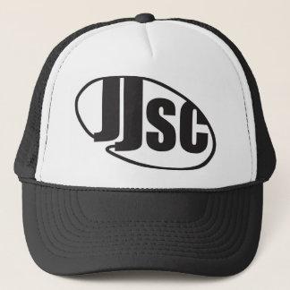 Boné Chapéu do logotipo de JJSC