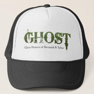 Boné Chapéu do logotipo do FANTASMA