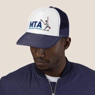 Boné Chapéu do MTA