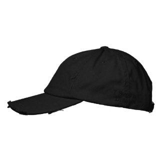 Boné Chapéu do pai da caixa de crescimento do #UGCS