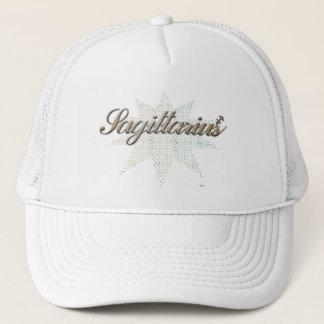 Boné Chapéu do Sagitário