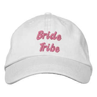 Boné Chapéu do tribo da noiva
