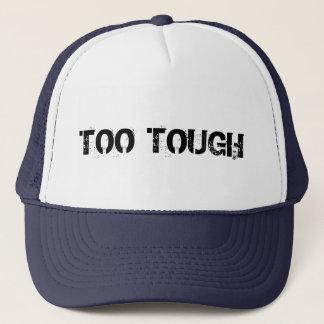 Boné Chapéu do tufo