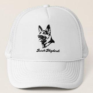 Boné Chapéu dos pastores