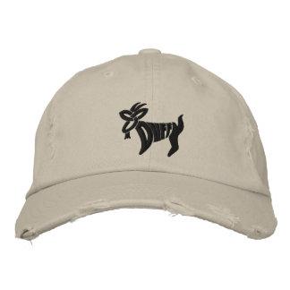 Boné chapéu duffy