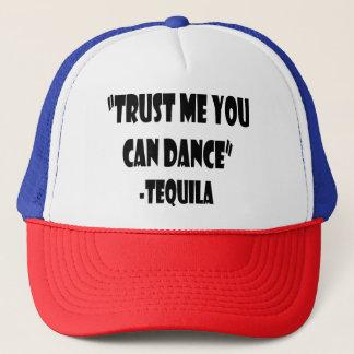 Boné Chapéu engraçado