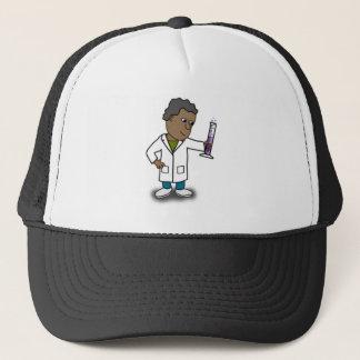 Boné chapéu esperto da cara, para a venda!