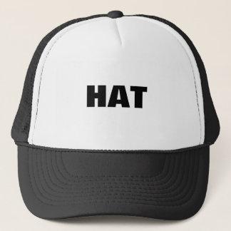 Boné Chapéu genérico