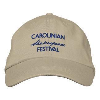 Boné Chapéu legal do CSF!