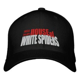 Boné Chapéu oficial dos HOWS