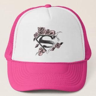 Boné chapéu super da mamã