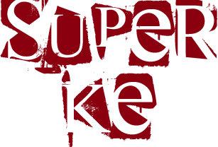 Boné Chapéu SUPER do costume do KE e9c47b2077c