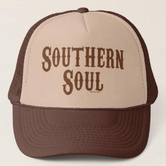 Boné Chapéus do sul da alma