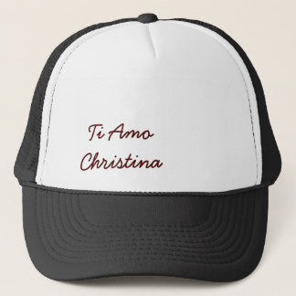 Boné Chapéus dos homens