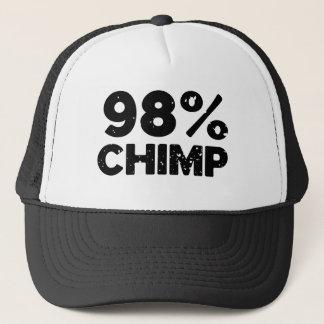 Boné Chimpanzé 98