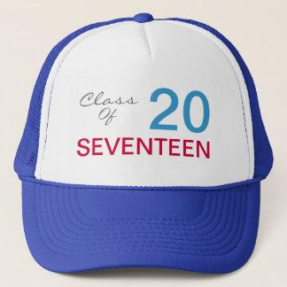 Boné Classe de 20 chapéu de DEZESSEIS camionistas