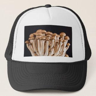 Boné cogumelo