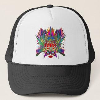 Boné Compra do chapéu 5-21-2012 de DAE