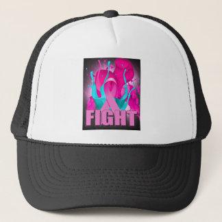 Boné Consciência do cancro da mama