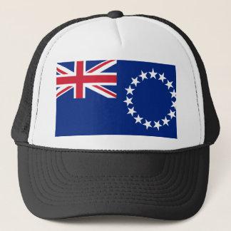 Boné Cook_Islands