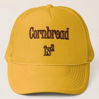 Boné Cornbread