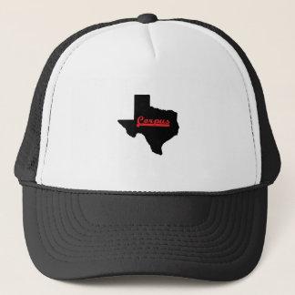 Boné Corpus Christi Texas.