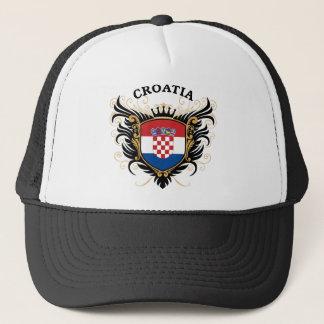 Boné Croatia