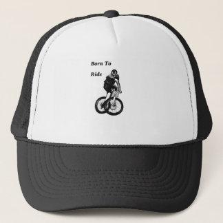 Boné Cruz ciclo do CICLISTA do motociclista MTB BMX da