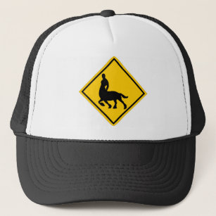 Bonés   Chapéus Cavalo Centauro  658f36dee1f