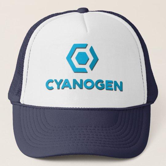boné Cyanogen
