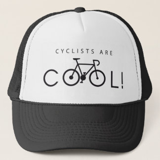 Boné Cycling Biking Bicycle is genial