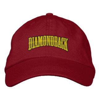 Boné da bola de Diamondbacks