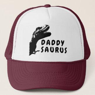 Boné Daddysaurus Rex