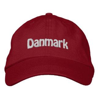 Boné Danmark