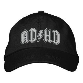 Boné de ADHD