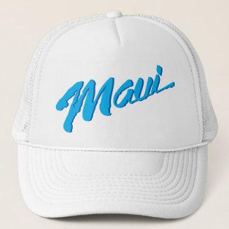 Boné de beisebol de Maui