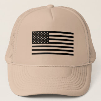 "Boné De ""chapéu PMC """