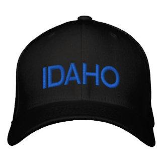 Boné de Idaho