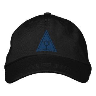 Boné de Illuminati