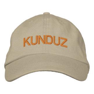 Boné de Kunduz